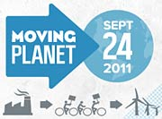 A day to move beyond fossil fuels