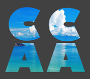 Climate Change Awareness and Action Committee logo